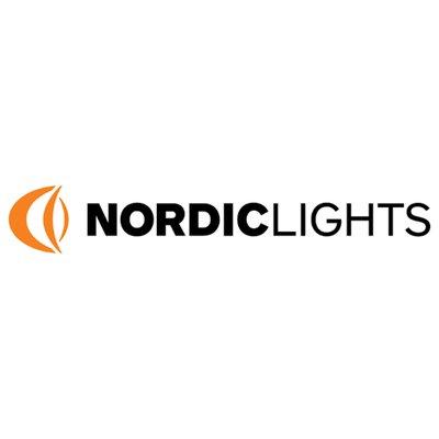 Arbeidslys tilbehør - Nordic
