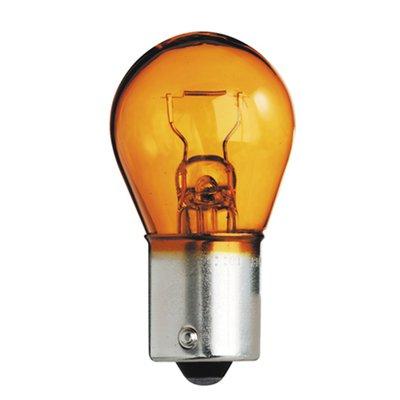 Bak- stopp- og blinklyslamper 24V