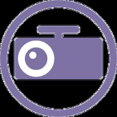 Dashbord-kamera - Brigade