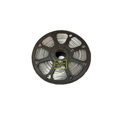 LED Byggbelysning