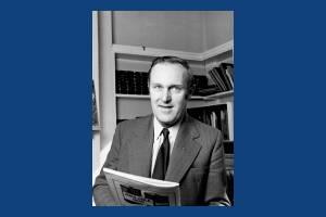 Henry Philemon Boddington, Director of Parks, Merton