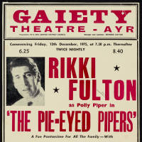 The Pie-Eyed Pipers