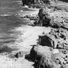 Trow Rocks