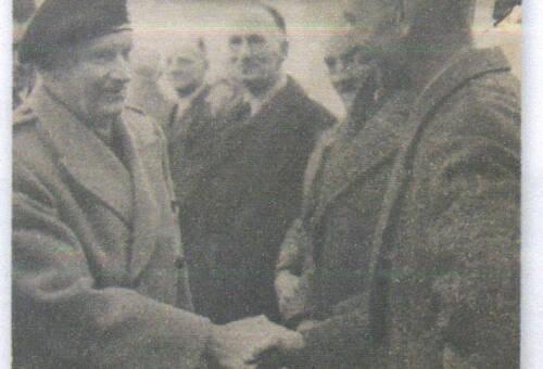 19481127 Arsenal Monty 2