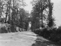 Streatham Lane, Mitcham