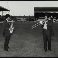 Lionel Hampton 0003.jpg