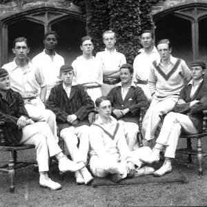 G36-491-19 Hereford Cathedral School cricket XI .jpg
