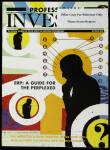 Professional Investor 2003 October