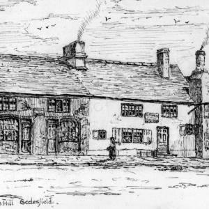 The Griffin Inn, Stocks Hill, Ecclesfield.jpg
