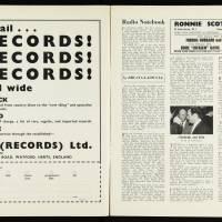 Crescendo_1967_February_0007.jpg