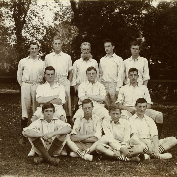 Cricket_1897_Loretto-XI.jpg