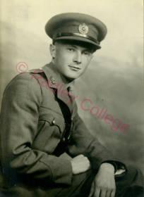 WW2 WomackOFO068