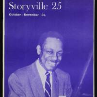 Storyville 025 0001