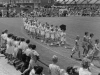 Mitcham Primary School Sports