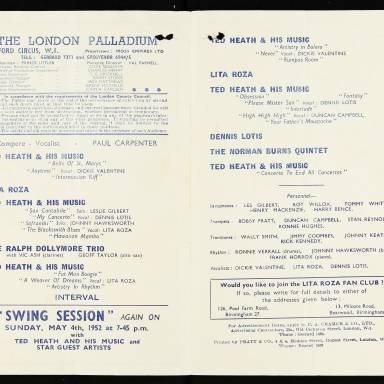 The London Palladium. Ted Heath presents his Swing Session_0002.jpg