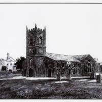 Christ Church Southport