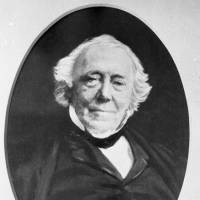 1874-1875: Sir Frederick Joseph Bramwell