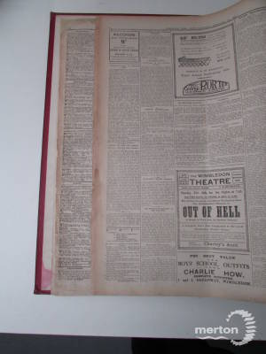 Wimbledon Borough News 1918, Pages - After.JPG