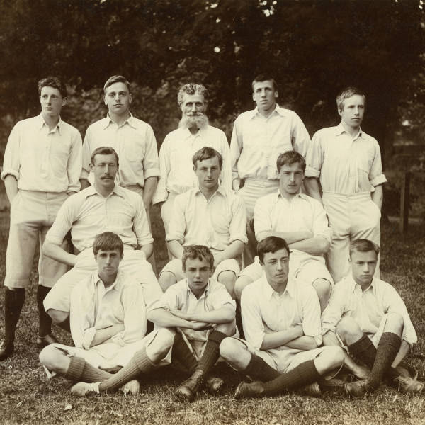 Cricket_1892_Loretto-XI.jpg