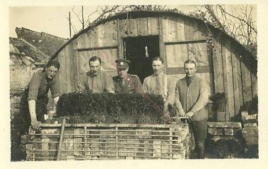 Charrington 1914 minature_2_6.jpg