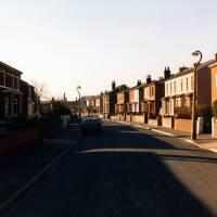 Kent Road