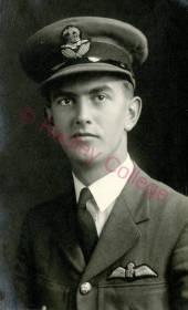 WW2 DaltonJ041