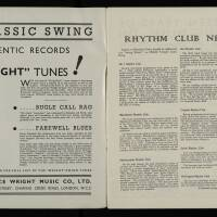 Swing Music Vol.2 No.1 March 1936 0002