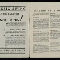 Swing Music Vol.2 No.1 March 1936 0002