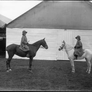G36-052-02 Two children on ponies.jpg