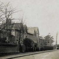 Three Tuns Lane, Formby