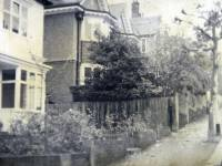 Burghley Road, Wimbledon