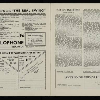 Swing Music Vol.2 No.1 March 1936 0016