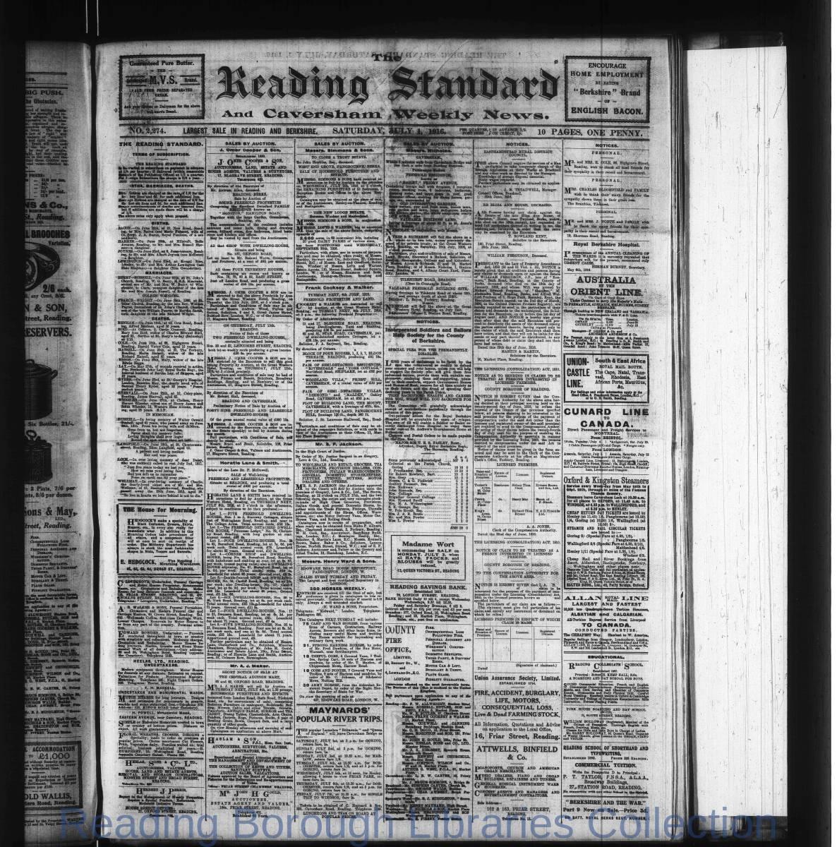 Reading Standard Etc_01-07-1916_00002.jpg