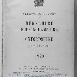 Kellys_Berks_Bucks&Oxon_1920_0004.jpg