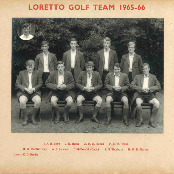 Golf_1965-1966_Loretto