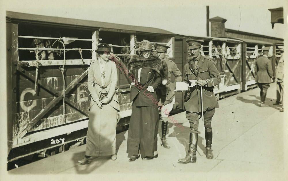 Charrington 1914 6.jpg