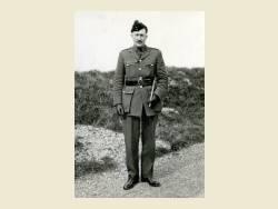 WW2 TylerJES054