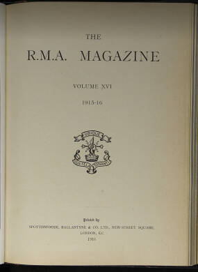 August 1915