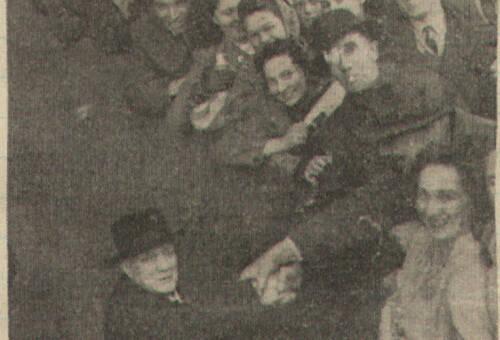 19481127 Arsenal Clark Harry EN 1880