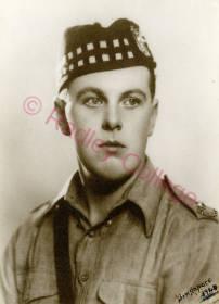 WW2 IrvineRH102