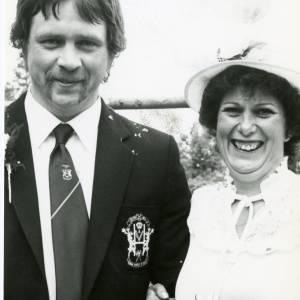 RG1897 Bridges wedding, 28th July 1983.jpg
