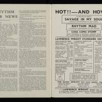 Swing Music November-december 1935 0022