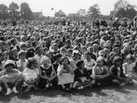 Charter Day Children