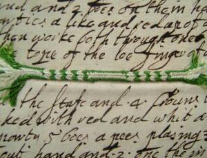 LADY BINDLOSS BRAID INSTRUCTIONS CIRCA 1674 DD STANDISH (36).jpg