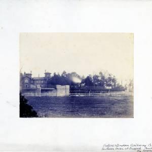 Loan32 Bedford & London Railway Bridge over the River Ouse at Bedford, Built 1867 by Brassey & Ballard (undoctored version).jpg