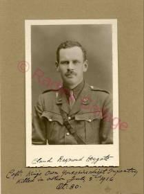 WW1 heygateCR038