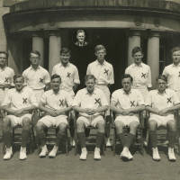 Cricket_1955_Loretto-1st-XI.jpg