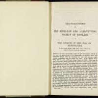Volume1940_0006.jpg
