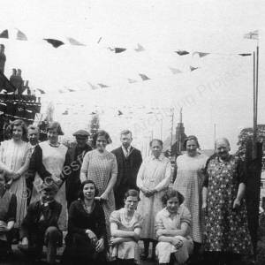 Silver Jubilee of George V at Charlton Brook.jpg