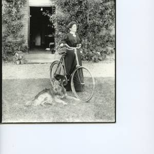 G36-018-09 Lady with bicycle (same as G36-018-02).jpg